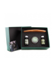 Coffret Cadeau The Man Club Apothecary 87