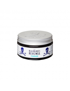 Pommade Cheveux (100ml) The Bluebeards Revenge