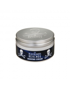 Crème à Raser (100ml) The Bluebeards Revenge