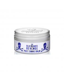 Baume Après Rasage The Bluebeards Revenge 100 ML