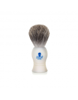 Blaireau Pure Badger The Bluebeards Revenge