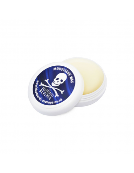 Cire Moustache The Bluebeards Revenge (20ml)