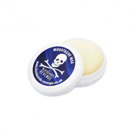 Cire à Moustache The Bluebeards Revenge 20 ml