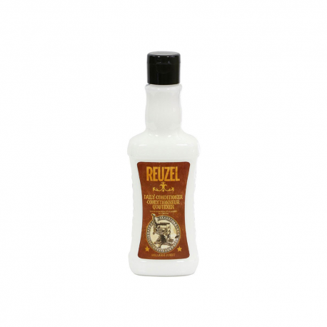 Reuzel Daily Conditionner quotidien (350ml)