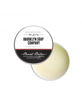 Baume Barbe (20 gr) Brooklyn Soap Company