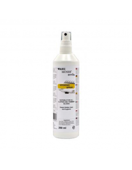 Spray Hygiénique (250ml) Wahl