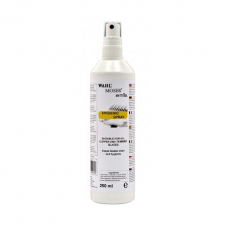 Spray Hygiénique (250ml) Whal