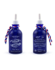 Huile Barbe 50ml Lames et Tradition