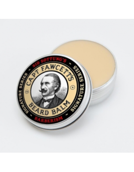 "Baume Barbe ""Barberism"" (60ml) Captain Fawcett"