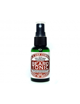 Beard Tonic Cool Mint DR.K