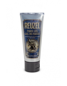 Reuzel Fiber Gel (100ml)
