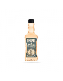 Après Rasage Aftershave (100ml) Reuzel