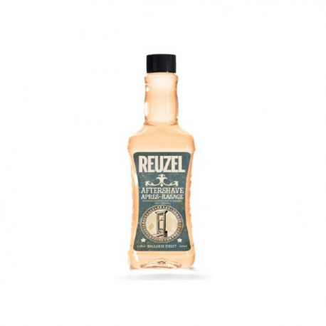 Après Rasage Reuzel Aftershave(100ml)