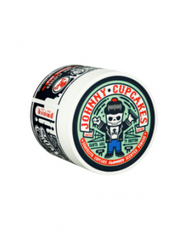 POMMADE CHEVEUX HOLD (113G) SUAVECITO EDITION LIMITEE