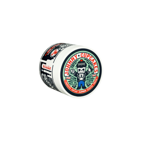 POMMADE CHEVEUX HOLD SUAVECITO EDITION LIMITEE
