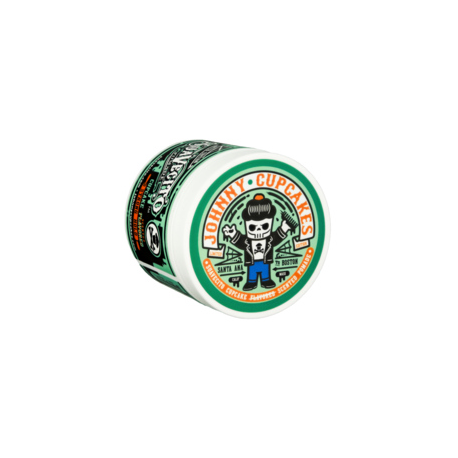 POMMADE CHEVEUX STRONG HOLD (113G) SUAVECITO EDITION LIMITEE
