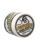 Suavecito Firme Strong Hold Pommade Unscented