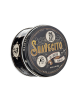 Pomade Cheveux Oil Based (113g) Suavecito