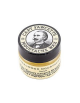 CAPTAIN FAWCETT'S MOUSTACHE WAX SANDALWOOD (CFA-008 - 6PCS)