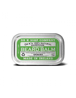Beard Balm Cool Mint DR.K