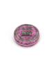 Pomade Cheveux Reuzel Pink - Heavy Hold Grease - Piglet 35 Gr