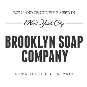 BROOKLYN SOAP COMPANY